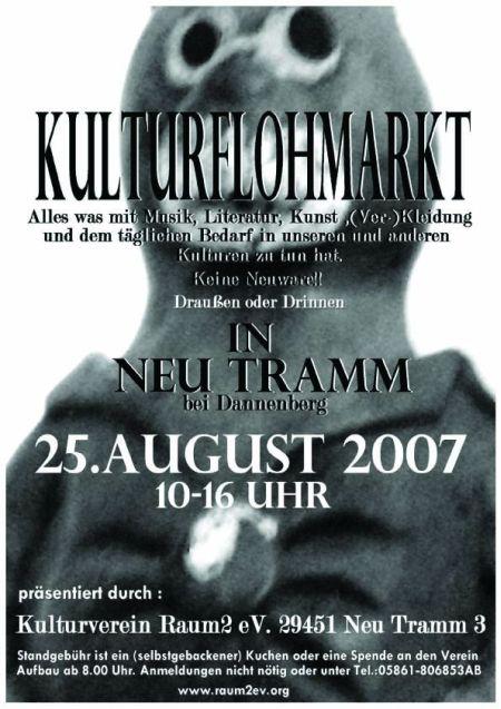 20070825kulturflohmarkt.jpg