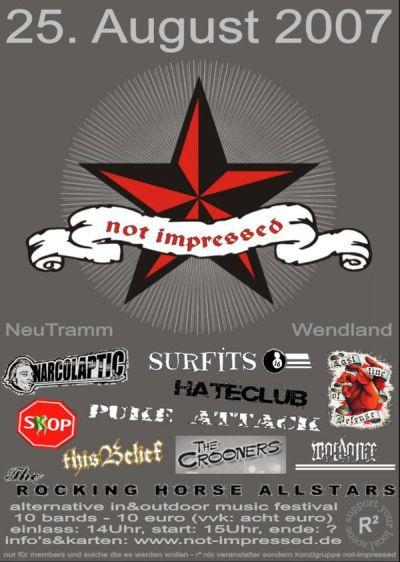 plakatjuli2007.jpg
