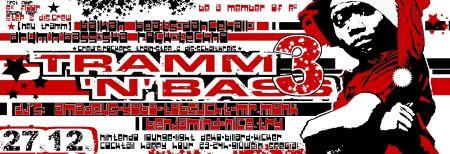 200712tramm_bass3klein.jpg