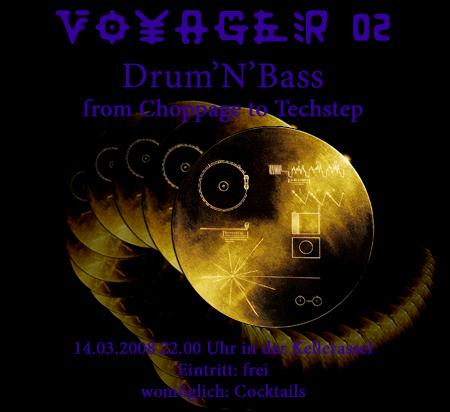 Voyager02