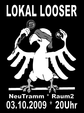 lokal looser
