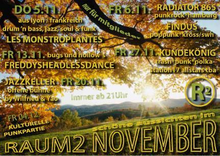 november-farbe