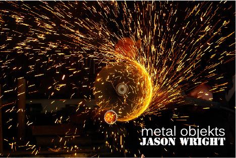 metal+objekts web