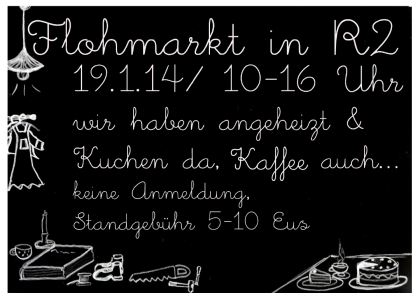 flohmarkt.01.2014
