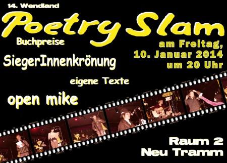 poetry.slam.01.2014