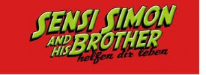 sensi simon&brother2