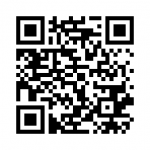 qr_code_tramm_spenden
