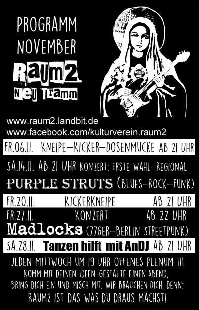 Programm November Raum2-1