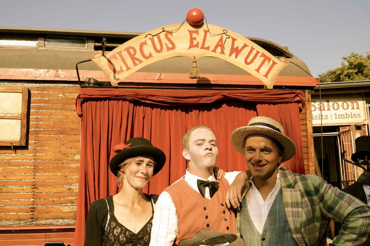 Circus Elawuti3