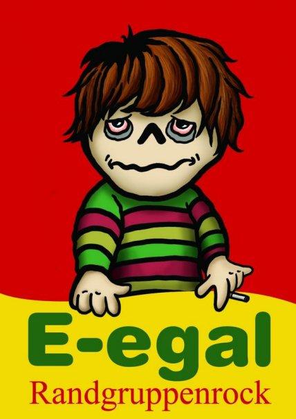 E-Egal3