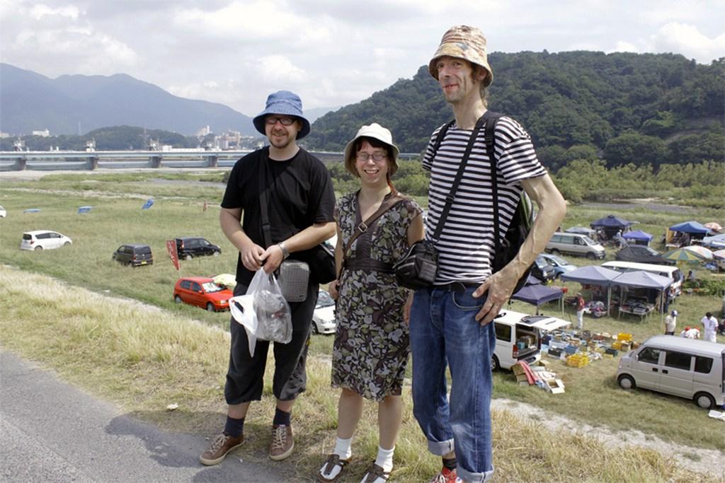 ReisegruppeKannBild (Kopie)