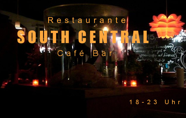 south-central-2