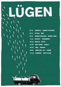luegen_tour_plakat_01