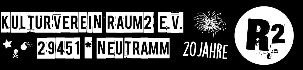 raum2ev